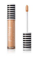 Корректор для лица Flormar Pretty Cover Up Liquid Concealer 03 Light Beige