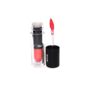 Средство для губ Just LipTint №304 (1)