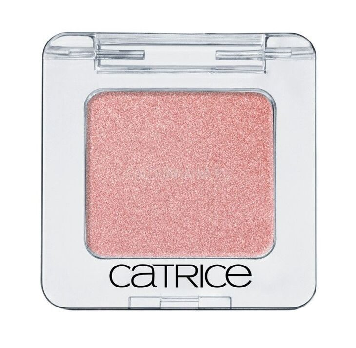 Тени для век Catrice Absolute Eye Colour Mono №1020
